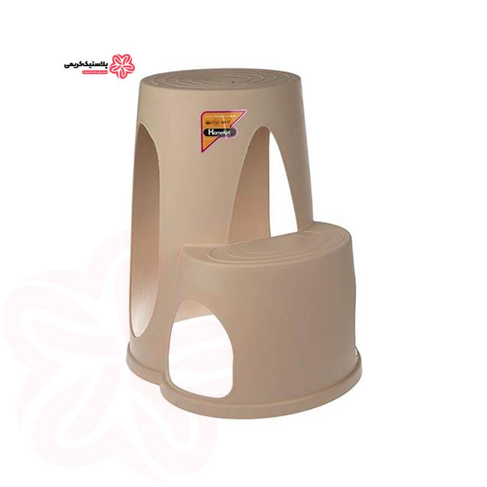 چهارپایه هوم کت-2