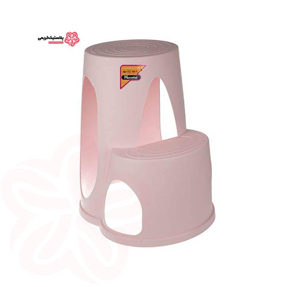 چهارپایه هوم کت-3