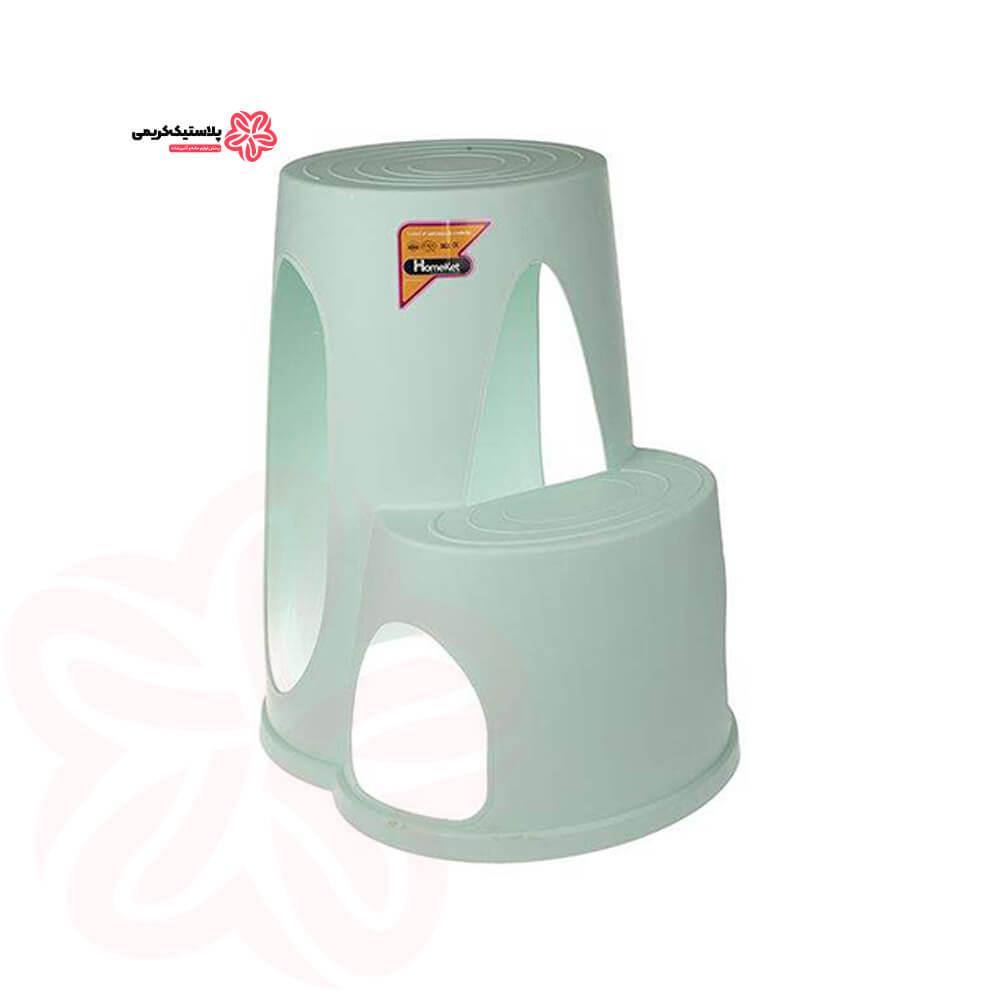 چهارپایه هوم کت-4