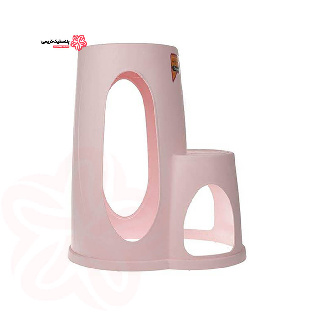 چهارپایه هوم کت-6